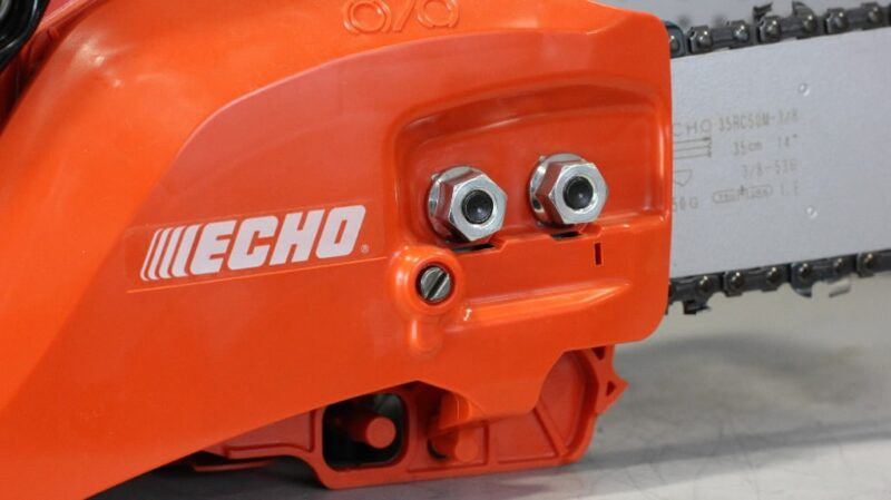 ECHO CS-352ES