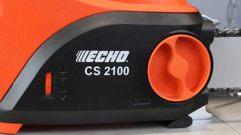 ECHO CS-2400