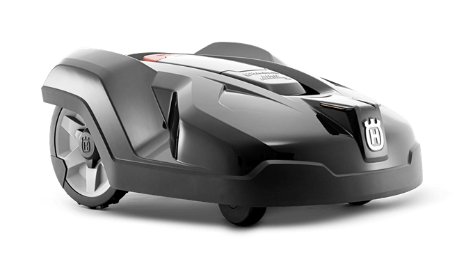 Robotniiduk Husqvarna Automower 440