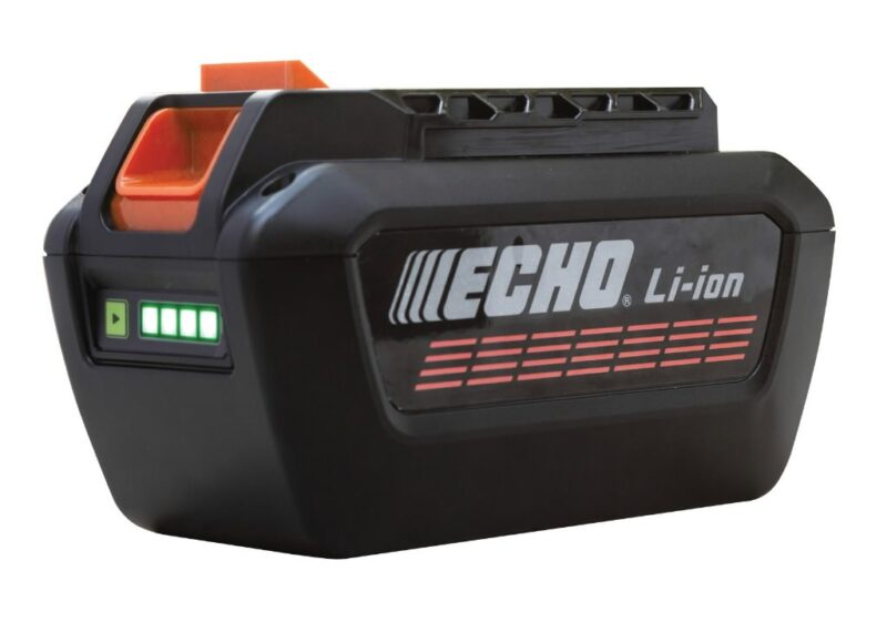 echo Aku 50,4V / 4Ah (LBP-560-200)