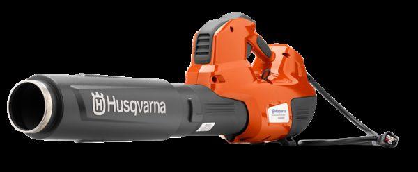 HUSQVARNA 530iBX