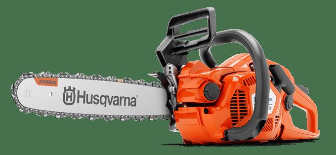 Mootorsaag Husqvarna 439