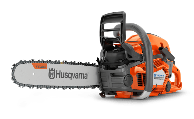 Mootorsaag Husqvarna 545 Mark II